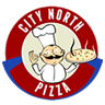 City North Pizza